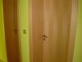 dvere1