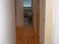 dvere5