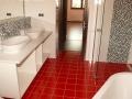 koupelny2