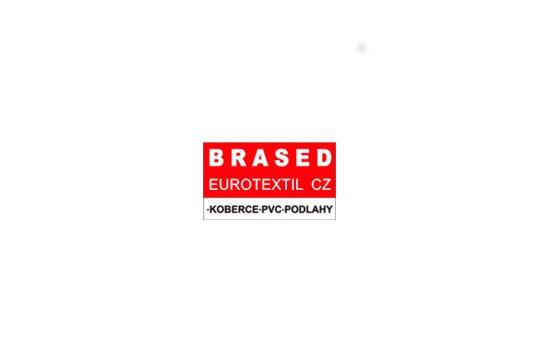 logo-brased