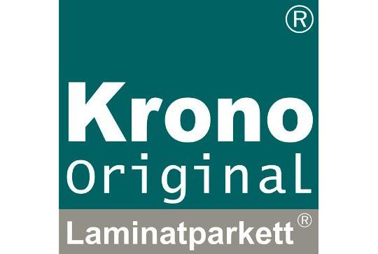 logo-kronooriginal