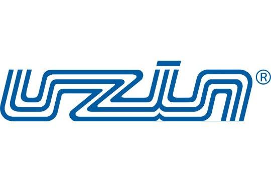 logo-uzin